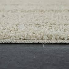bad frottierwaren paco home moderner badezimmer teppich