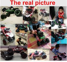 Remote Control Cars Trucks Toys Rc Car High Quality A959 Rc Cars 50kmh 118 24gh 4wd Off Road Nitro Trucks Parts Best Truck Resource Wltoys Racing 50kmh Speed 4wd Monster Model Hobby 2012 Cars Trucks Trains Boats Pva Prague Ean 0601116434033 A979 24g 118th Scale Electric Stadium Truck Wikipedia For Sale Remote Control Online Brands Prices Everybodys Scalin Pulling Questions Big Squid Ahoo 112 35mph Offroad