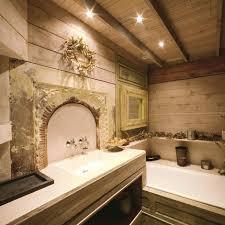 chambre d hotes bretagne nord chambres d hôtes et petits hôtels en bretagne chambres d hôtes et