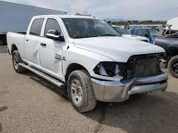 100 Diesel Trucks For Sale In Illinois Online Dealer Auctions Used Preowned Salvage Cars For