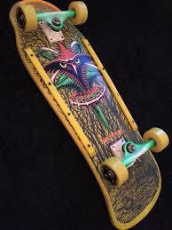 Powell Peralta Tony Hawk Skateboard Decks by Tony Hawk Powell Peralta Claw Skateboard Powell Peralta