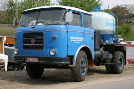 File:Ex East German Skoda Truck.jpg - Wikimedia Commons