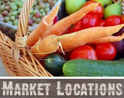 Visalia Mooney Pumpkin Patch by Autumn Recipes U2013 Visalia Farmers Market