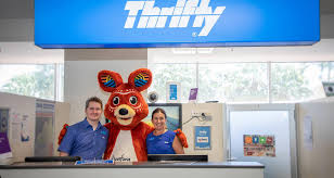 Thrifty Sponsors The Arafura Games   Thrifty Australia The Summer Fabfitfun Coupon Code Fabfitfunaffiliate A Thrifty Diva Car Rental Coupons American Express How To Get Multiple Tuesday 723 Scallop Checklists Not Applicable Sponsors The Afura Games Australia Best Car Rental Codes To Save You An Insane Amount Of Money Top Daily Deals Online Available Right Now Twoforone Racv Member Offer 15 On Hire Employee Discounts Coupons Cporate Perks Current Cricut And Thriving Auto Club Members Dc Mom Offers Washington Nationals Discount 2015