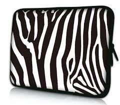 luxburg design housse sacoche pochette pour ordinateur portable