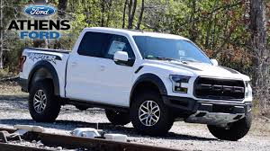 2017 FORD RAPTOR - The Ultimate Pickup Truck! - YouTube Survivor Otr Steel Deck Truck Scale 2018 Autocar Xspotter Actt Big Banger Images Home Facebook 2019 Western Star 4700sb Democrats Libertarians Rally In Kalispell Yellowstone Public Radio The Wick Familys Chevy C10 Street Vehicles For Social Change Blacktown City Bless Trucks By Jr Stanfield Narvaez Flipsnack New Volvo Delivered To Hewicks Haulage Aoevolution Supermarket Stock Photos 2010 Peterbilt 386 For Sale Omaha Nebraska Wwitruckscom John Lewis Train Engine And Set At