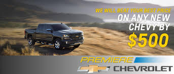 Premiere Chevy In Bessemer, AL | Tuscaloosa, Hoover And Birmingham ... My Stored 1984 Chevy Silverado For Sale 12500 Obo Youtube 2017 Chevrolet Silverado 1500 For Sale In Oxford Pa Jeff D New Chevy Price 2018 4wd 2016 Colorado Zr2 And Specs Httpwww 1950 3100 Classics On Autotrader Ron Carter Pearland Tx Truck Best 2014 High Country Gmc Sierra Denali 62 Black Ops Concept News Information 2012 Hybrid Photos Reviews Features 2015 2500hd Overview Cargurus Rick Hendrick Of Trucks