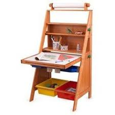Kidkraft Easel Desk Espresso by Look At This Kidkraft Easel Art Desk On Zulily Today Cutie
