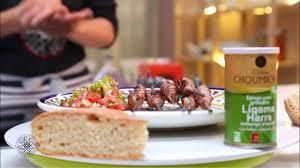 choumicha cuisine tv cuisine chomicha plan iqdiplom com