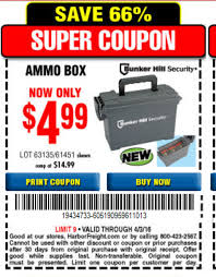 Ammunition Depot Coupon Code Sprayground Coupon Code Coupon Stack On Nuwave 6quart Air Fryer At Kohls The Harbor Freight Coupons Expiring 62518 5 New Free Item Mypoints Discount Danner Work Boots Walmart Code Jan 2018 Swiggy Sellier Bellot 303 British 150 Grain Sp Ammo 20 Round Box Sb303b 1299 Ammunition News Page 6 Of 83 Discount Supervillain Steven Universe Boyds Gun Stocks Hashtag 420uponcode Sur Twitter Days Inn Google Pay Promo Generator Lax Ammo Diapersom