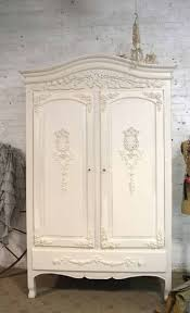French Armoire Furniture 132 Best Barmoires Images On Pinterest Armoire Wardrobe Uhuru Fniture Colctibles Thomasville French Provincial Chic Armoires Antique Mid 19th Century In Bleached Oak Modern Best 25 Clothing Armoire Ideas Cane Fniture Louis Xvi And Fniture Designergirlee In Walnut Cherry With Burl Olive Ash High End Used 1940s Regency 85 48 Provincial 669 Chest Cupboard Uk