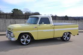 100 1965 Chevy Truck For Sale Short Bed Khosh