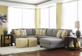 36 Inspirational 4 Piece Sectional sofa Home Furniture Ideas