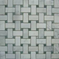 basket weave floor tile patterns 03b603ffc78413036440e9878d4c9de9