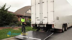 A Class Removals   Adelaide Removalists   Interstate Removalists ... Penske Moving Truck Rental Quote Best Resource Trucks Supplies Ottawa First Rate Movers Professional Vancouver Companies North Cheap Quotes Image Kusaboshicom The In Toronto Bertrans Srl Trasporti E Logistica Autotrasporti A Rates For Ielligent Labor Arlington Massachusetts Uhaul Rentals Nacogdoches Self Storage Packing And Storage Too Uhaul Quotes Of The Day Small Moves Load Sterling Van Lines