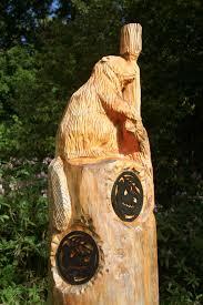 free images nature animal monument statue symbol mammal