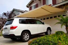 Retractableawnings|americanawningabc.com Offroad Outdoor Camping Retractable Side Awning Color Customized Patio Awnings Manchester Connecticut Car Wall Rhino Rack Chrissmith Vehicle Suppliers And Manufacturers At Cascadia Roof Top Tents Rv For Pop Up Campers Fres Hoom 44 Vehicle Awning Bromame On A Food Truck New Haven Houston Tx