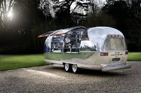 100 Airstream Food Truck For Sale Neon Bar Exterior Drink In 2019
