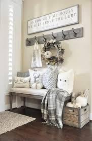 100 Modern Home Interior Ideas 6 Rustic Decor For My Decor Guide