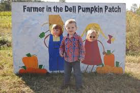 Pumpkin Patch Mobile Al 2015 by 10 Great Pumpkin Patches In Alabama