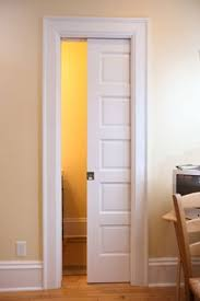 pocket doors lowes Roselawnlutheran Pocket Doors