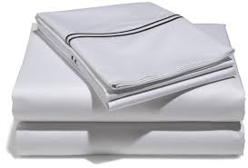 Nordstrom Heavenly Bed creating a heavenly bed for less next thing on my list