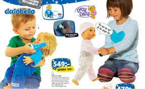 EPBOT: Toy Catalog Goes