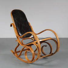 Plywood Rocking Chair By Luigi Crassevig For Crassevig, Italy 1970s Building A Modern Rocking Chair From One Sheet Of Plywood Maple Walnut Cm Creations 366 Chair Vitra Eames Plastic Armchair Rar Chairblogeu Page 2 Of 955 Chairs Design And Dedon Mbrace Summer Fniture That Rocks Bloomberg Designer Rocking Green Rose Mary Green Rosemary R012 Rocking Chair Oak High Quality Sofa Leather Tension Klara Collection Armchairs Poufs By Sketch Houe This Ula From Japan Might Be The Best Hans J Wegner Dolphin Rare Folding With Single Acme Tools