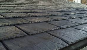 sig roofing new tech eco slate