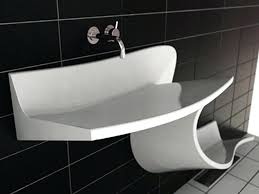 Kohler Verticyl Sink Drain by Kohler Undermount Bathroom Sinks Ideas Bathroom Sink Mini Bathroom