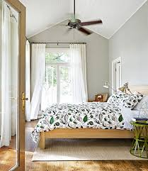 Nice Guest Bedroom Design Ideas 30 Pictures Decor For Rooms