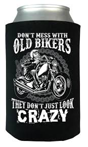 57 Best Old School Bikers Images On Pinterest | Hells Angels, Bike ... Photo Gallery Victory Biker Church Intl Backyard Gardening Jodie Richelle 204 Best Bikes And Bikers Images On Pinterest Custom Motorcycles Pension Pstru We Welcome Allpets Students Families Vrbo The Worlds Best Photos Of Bikers Bonfire Flickr Hive Mind A Group Three Mountain Reportedly Saw A Reptilian Ride For Brooke Healey Succeed News Tapinto 10 Steps To Creating Backyard Skate Park Howstuffworks Biking Hairy Brads Playground Lus_alcalde