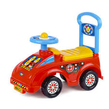 Ride On Toy Kids Car Children Push Along Outdoor Fire Truck Wheels ... Rescue Fire Truck Hip Hooray Amazoncom Kid Motorz Engine 6v Red Toys Games Ride On Toy Kids Car Children Push Along Outdoor Wheels Electric 1938 Classic Pedal Vintage Radio Flyer Fire Truck Ride On Kids Toy 27 Long Adventure Force Mighty Walmartcom Baghera Speedster Pompier Mee Ldon Best Choice Products Truck Speedster Metal Engine Little Tikes Spray And Freds Jolly Roger