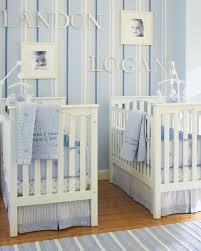 Shared Nursery Furniture Ideas Baby