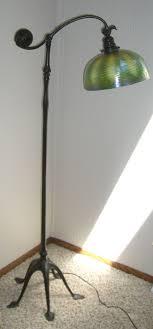 ls lighting beautiful torchiere floor l for your room
