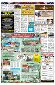 American Classifieds Dec. 8th Edition Bryan/College Station By ... This Articles Tells How 14 People Are Boycott Dr Pepper Killeen No 4 In Texas For Employers Looking To Hire Business American Classifieds May 19th Edition Bryancollege Station By Ptdi Student Driver Placement 1994 Tour De Sol Otographs Truckdrivingschool 12th Drive The Guard Scholarship Cdl Traing Us Truck Driving School Thrifty Nickel Want Grnsheet Fort Worth Tex Vol 31 88 Ed 1 Thursday
