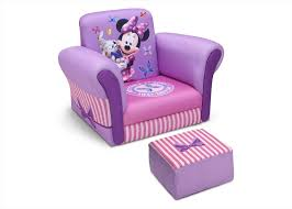 Full Size Of Home Decorationcheap Cute Cheap Minnie Mouse Bedroom Furniture Australia Photographs