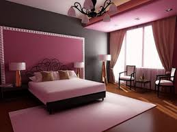 Lovely Decoration Of Bed Room Bedroom PierPointSprings
