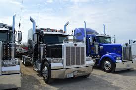 100 Tmc Trucks Thursday March 23 MATS Parking Part 10