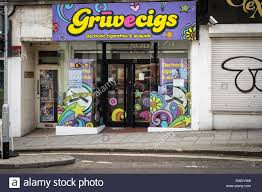 E Cig Discount Codes Uk - Promo Codes For Tactics
