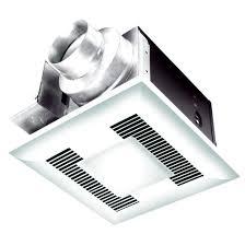 Panasonic Whisperwarm Bathroom Fan by Bathroom Heating And Ventilation Grove Supply Inc