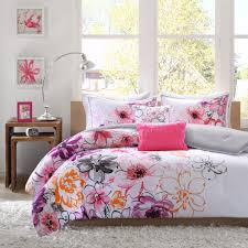 BedroomsVogue Bedding With Colorful Ideas For Teenage Girl Rooms Also Pretty Vogue Bedroom