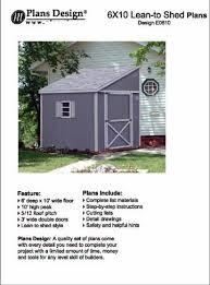 cheap shed workshop plans find shed workshop plans deals on line
