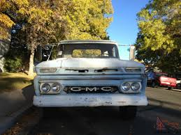 1961 GMC ,like Chevy Chevrolet, 1 T On Dually Truck Pickup, Flatbed ... Stolen F350 White Dually Truck With F150 Tailgate Toolbox And Volnation Dually Truck School Sports Team 8 Photos Facebook Gennie The Droolworthy Dropped Diesel Dodge Drivgline Custom Beds Mailordernetinfo Oneton Pickup Drag Race Ends With A Win For 2017 Bangshiftcom 1964 Chevy Dually Ultimate Audio Ford Platinum On 28 Fuel Lowered Cversion Lots Of Chrome Shitty_car_mods Torq Army Twitter Duramax Lifted 3500hd Chevrolet Crew Cab Gas Engine Youtube Lego Brickcustomz Flickr Trucks Upcoming Cars 20