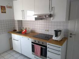 ikea küche metod einbauküche hochglanz weiß selbstabbau