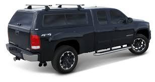 100 Sierra Truck And Van SIERRA TRUCK VAN Introducing The X Series Cap