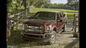 Ford F-250 Super Duty King Ranch 2018 Ford Super Duty F250 Xlt Pickup Truck Model Hlights Beds Tailgates Used Takeoff Sacramento New And Cars Auto Direct Edgewater Park Nj For Sale Virginia Diesel V8 Powerstroke Crew The 2017 Meets 3400 Pounds Of Concrete Xl Lifted F4 50 Power Stroke Diesel Heavy D Sparks Used 2004 Ford 4wd 34 Ton Pickup Truck For Sale In Pa 33117 Hf Rf Noise Mobile Powerstroke 2019 King Ranch