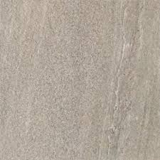 china outdoor 20mm thickness porcelain tile china