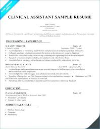 Resume Phd Candidate Research Samples Clinical Coordinator Sample Pleasant Design Patient Sales Te