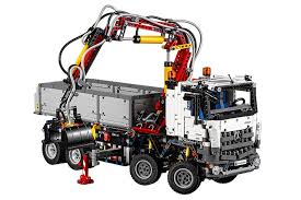 LEGO Brings Mercedes Trucks To A Living Room Near You Truck Camper Living Tiny House Blog Out Of Your Three Things You Need To Know Google Employee Lives In A Truck The Parking Lot Business Insider Shop Holiday Prelit Figurine With Constant White Led Sick Paying Rent Try Living Out Your Car News A Manifesto One Girl On Rocks Man Filling Gas Tank Diesel Fuel Person On Or Rv Travel Archives Forks Road 1929 Ford Art Hot Rod Network Have Monster Rally Room Sourcing Materials Good Thing Driver Crashes Stolen Pickup Into Room Home Near 102nd